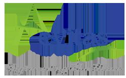 Aevitas Pharmagro Tech Pvt. Ltd.